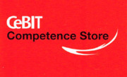 cebit competence store